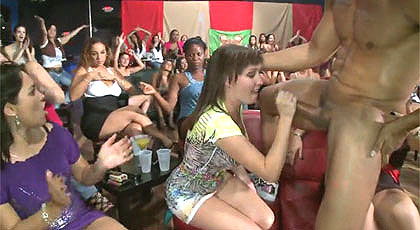 Karlee bachelorette party anal sex texas's