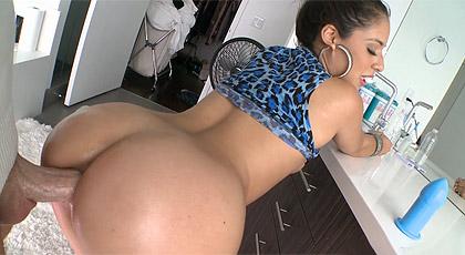 livecams prostitutas y sexo