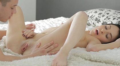 amature rough sex video