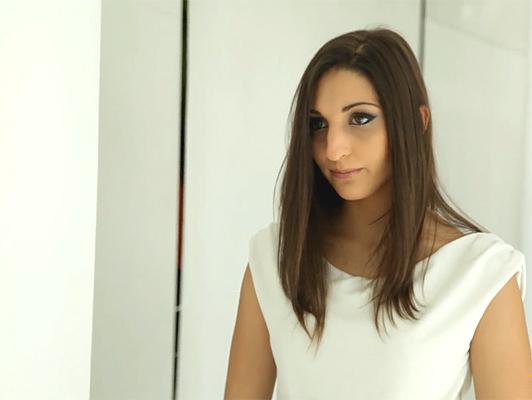 Spanish Porn Video 79