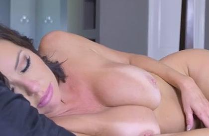 Mature porn video