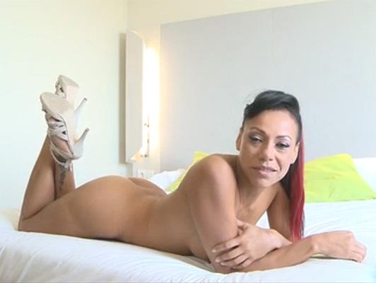Argentine Porn Videos 54
