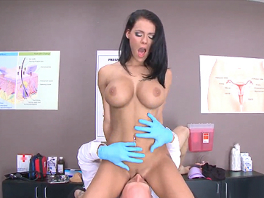 doctor porn videos in taxi69.com