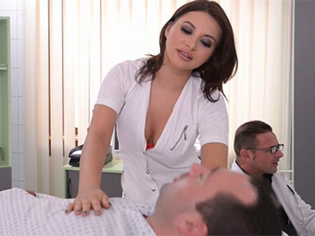 Porn Movies Nurses 100