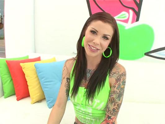Tattooed Sex Videos 66