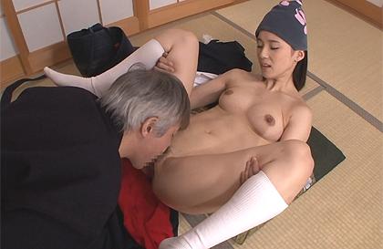 www nepali sexy sex dukke asian