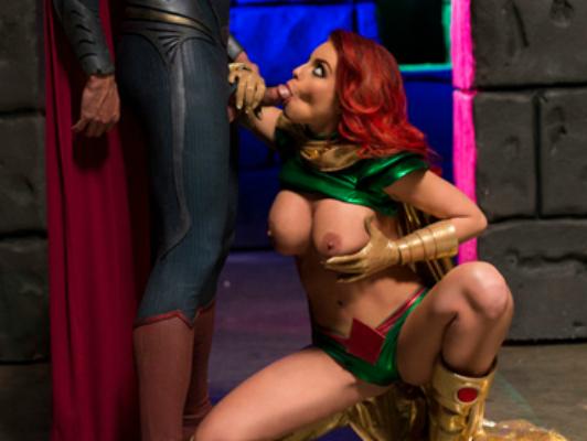 film gay porno italiani parodia porno simpson