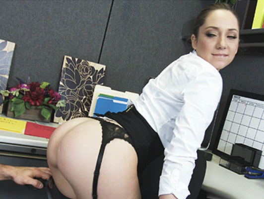 Secretaries Sex Movies 60