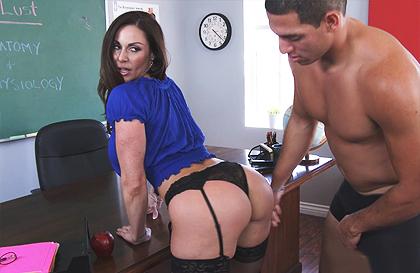 Video de sexo tonto
