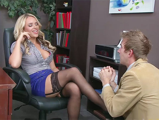 Secretaries Sex Movies 68