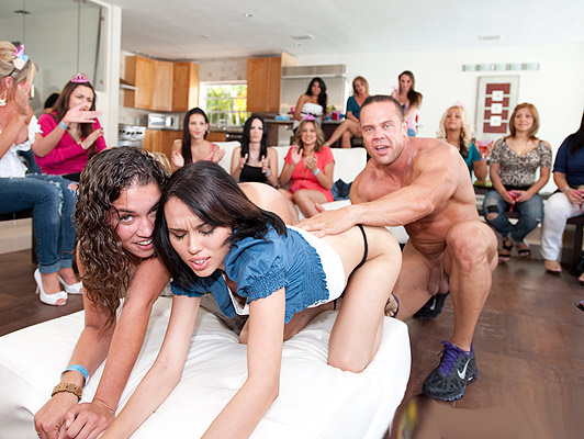 Asian girls naked gallery