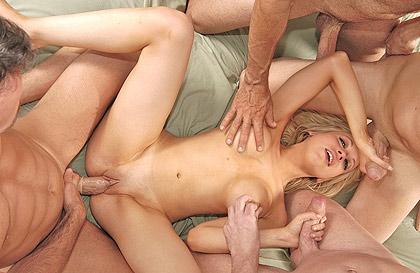 Videos De Sexo En Grupo