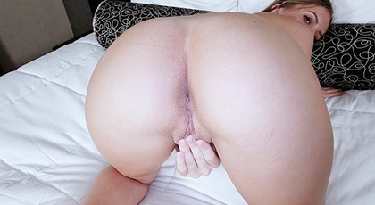 sex with my neighbor and her big ass
