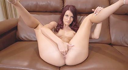 alaston alasti porno kuvia