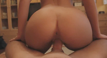 Porn videos, my girlfriend is riding
