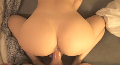 Amateur videos, homemade POV porn