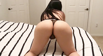 Amateur videos, big fat ass