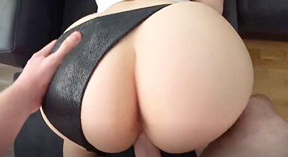 Amateur videos, wife with big ass