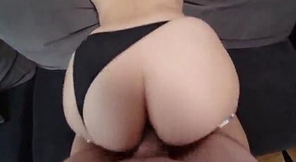 Amateur, divine videos with big ass