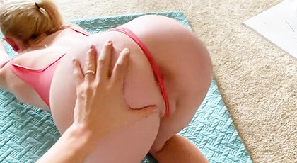 Amateur Videos, Fucking My Hot Girlfriend
