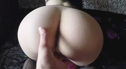 Amateur videos, big and round