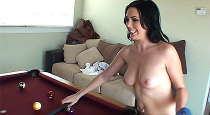 My girl wants to play