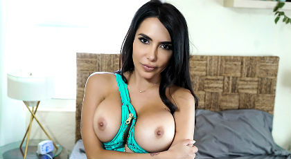Porn, XXX, free porn videos, free sex