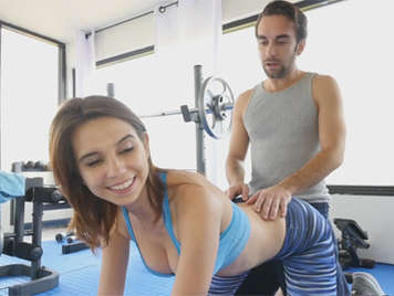 Marcus houston naked remix