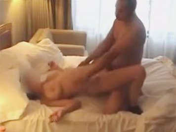 fucking her sister in law he recorded with hidden camera