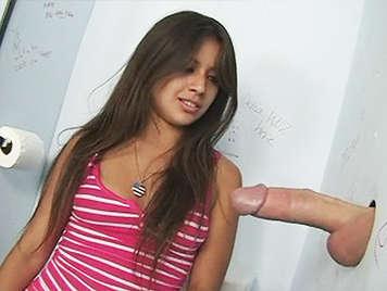 Free videos of sexy jamaican girls having sex