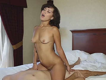 Slim sexy fucking #14