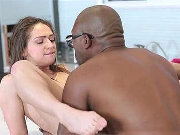 V sexy chubby porn girls