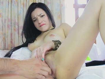 Colombian fucking fucks for pleasure