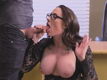 3 bedava 3g porno
