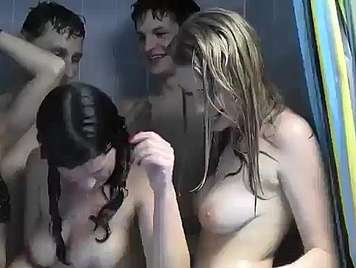 Horny college girls for a sexual party