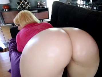 Join. perfect ass vids join