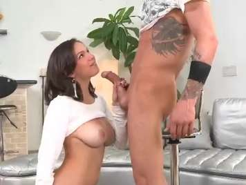 Milf squirt porn videoer