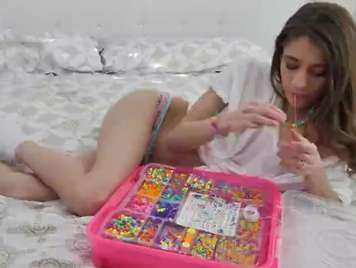18 year old innocent girl gets penetrated