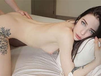 Sister schoolgirl wants to be well fucked