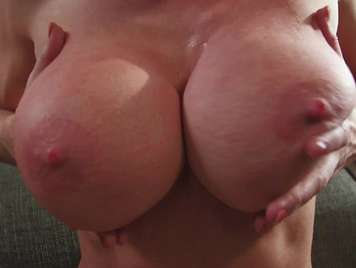 Busty mature has sex with her very sensual husband