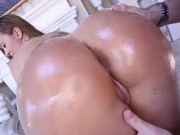 Tremendous ass perfect to put my cock xxx