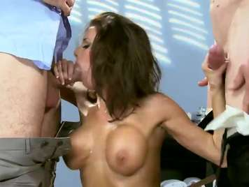 Dp this mature likes the cocks of two xxx