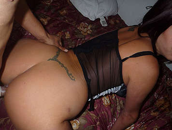 Fat white girl porn