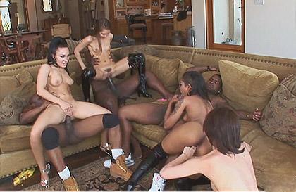como encontrar prostitutas orgía