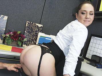 Sakura haruno sex with secretary naked latin girls