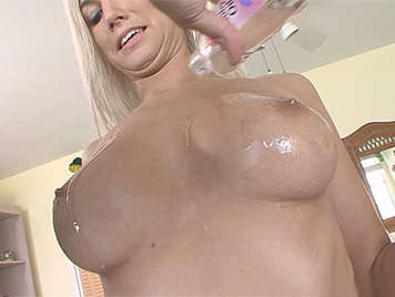 image Fucking a beautiful big butt