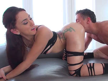 anal sex super hardcore